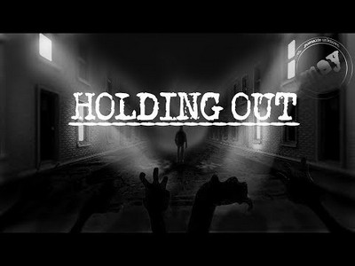 Holding Out