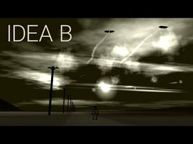 IDEA B