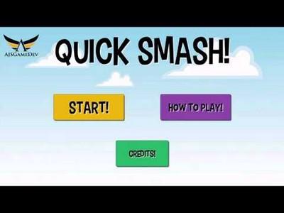 Quick Smash