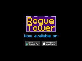Rogue Tower