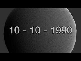 10-10-1990