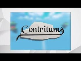 Contritum