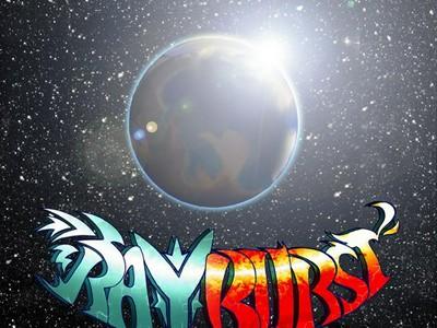 Rayburst (Original Soundtrack)