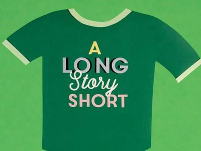 A long story short.