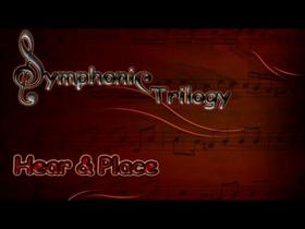 Symphonic Trilogy - Hear&Place