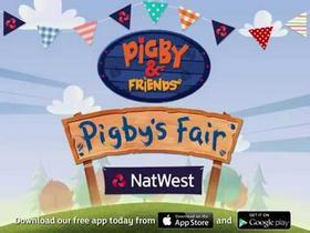 Pigby's Fair
