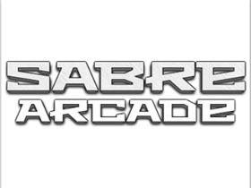 Sabre Arcade