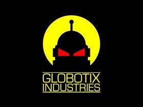 Globotix Industries Demo Reel
