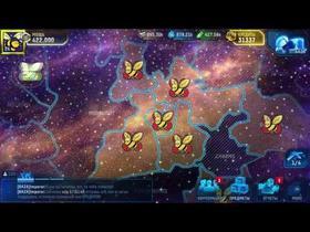 Stellar Age (Beta)