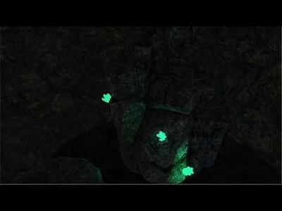 Project Super Cave