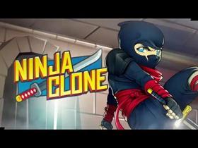 Ninja Clone
