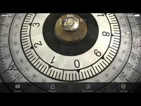 WOTA: U-Boat Compass (App)