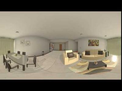 360° Video Demo