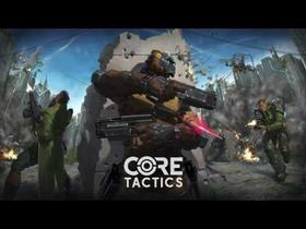 Core Tactics