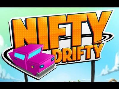 Nifty Drifty