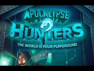 Apocalypse Huntes