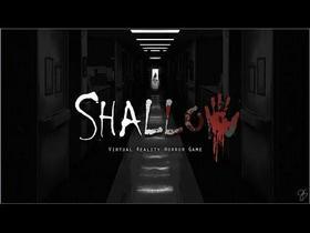 Shallow VR