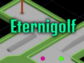 Eternigolf