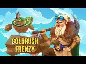 Goldrush Frenzy