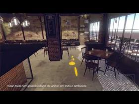Heat Restaurant VR