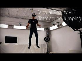 Superjump