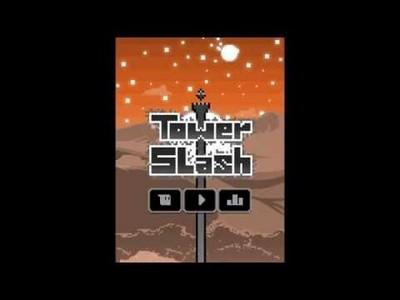 Tower Slash