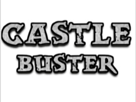 Castle Buster