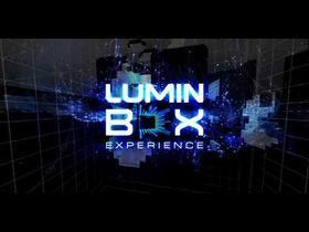 LuminBox