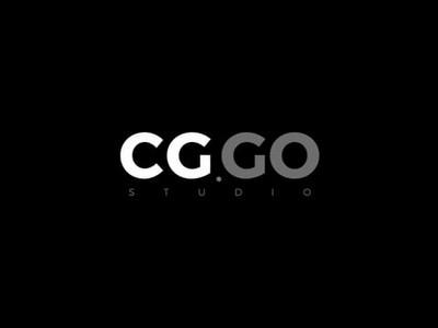 CGGO Reel 2015