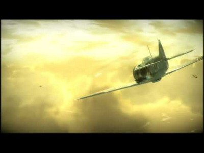 IL-2 Sturmovik: Bird of Prey