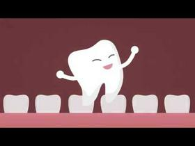 Tooth Cleaner