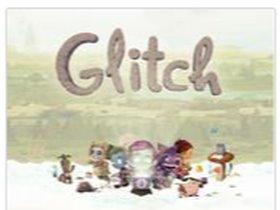 Glitch Garden REDUX