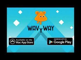 WAVy WAY