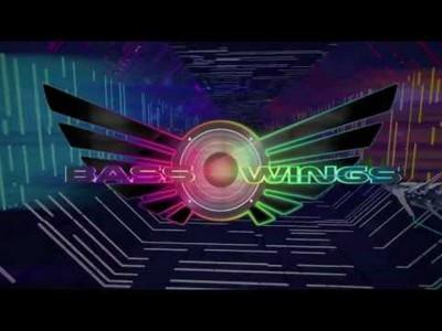 Bass Wings