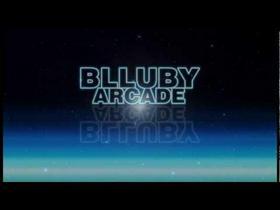 BLLUBY ARCADE
