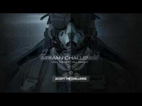 Airman Challenge