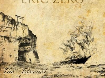 The Eternal Journey (Album)