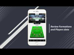 Football Virtual Betting
