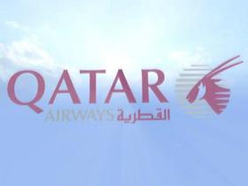 Qatar 360° Experience