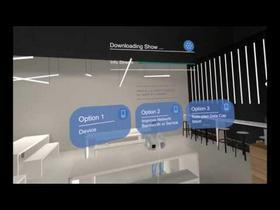 Digital Reinvention Lift