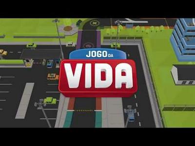Jogo Da Vioda