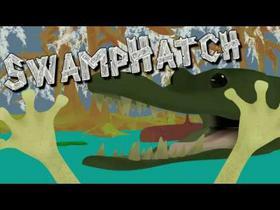 SwampHatch