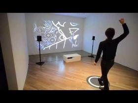 Hara Museum - Nicolas Buffe