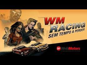 WM Racing