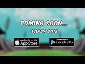 Cricket Career BigInnings