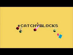 Catchy Blocks