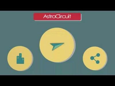 AstroCircuit