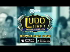 Ludo Live!