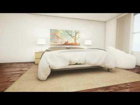 EDIFICE-architectural visualization platform