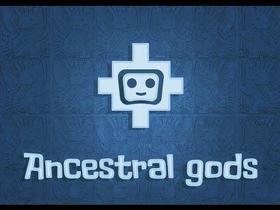 Ancestral Gods Demo Reel